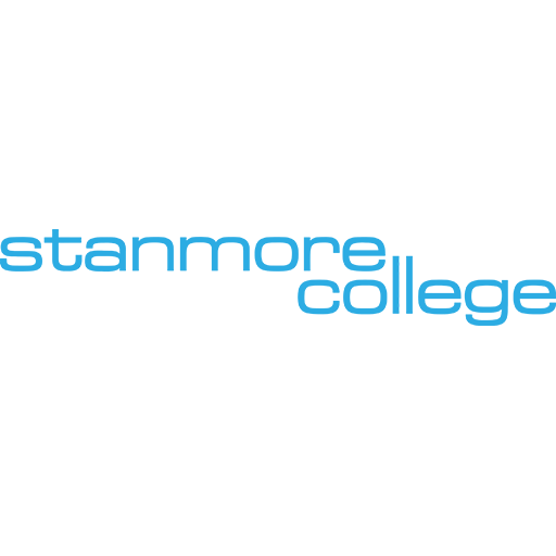 stanmore college logo